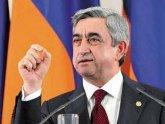 Ереван рассчитывает на транспортное партнерство с Тбилиси. 25059.jpeg
