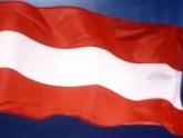Грузия и Австрия готовятся к экономическому форуму. 21061.jpeg