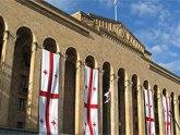 Грузинский Парламент согласился на получение кредита от Всемирного банка. 23062.jpeg