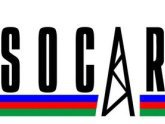 SOCAR готовит долгосрочную программу развития. 22063.jpeg