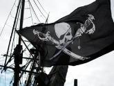 Somali pirates have seized another 12 sailors from Sakartvelo. 23063.jpeg