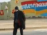 What for America pays Karabakh?. 26064.jpeg