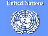 Постпреды ООН посещают Азербайджан. 21065.jpeg