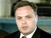 Барамидзе считает, что Россия взяла тайм-аут по ВТО. 24068.jpeg