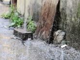 Стихия нанесла ущерб Кахети в 2 миллиона долларов. 21069.jpeg