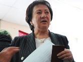 Джиоева объявила себя президентом. 25071.jpeg
