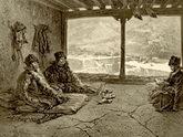 Шариат для Северного Кавказа. 27071.jpeg