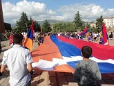 Турция добралась до Нагорного Карабаха. 28073.jpeg