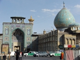 Лондон грозит Тегерану. 25075.jpeg