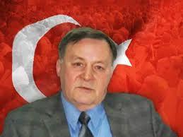 Турция добралась до Нагорного Карабаха. Станислав Тарасов