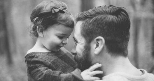 Девочкам важен отец. 30076.jpeg