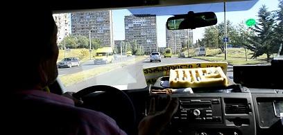 Тбилиси: общественный транспорт с доставкой на дом. 28077.jpeg