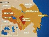 Мовсесян: обстрел Довеги должен был запугать армян. 27078.jpeg