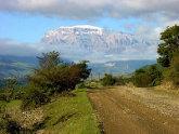 Dagestan lezginka. 26079.jpeg