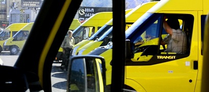 Тбилиси: общественный транспорт с доставкой на дом. 28079.jpeg