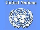 Permanent Representatives of the UN visit Azerbaijan. 21080.jpeg