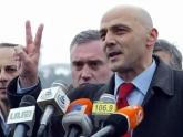 """Багатурия хочет вызвать грузинских министров """"на ковер"""". 22080.jpeg"""
