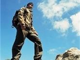 Сакартвело интересует армянских туристов. 24081.jpeg