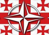 Вашадзе: Россия хочет помешать Грузии вступить в НАТО.