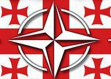НАТО перетягивает Тбилиси. 23083.jpeg