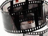 В Цхинвале восстановят кинотеатр. 24084.jpeg