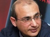 Danielian: Armenia may recall civil disobedience. 29084.jpeg