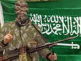 Как ингуши становятся террористами. 27085.jpeg