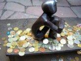 Tbilisi scares foreign money away. 22087.jpeg