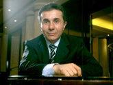 Иванишвили: мы создадим политическую партию. 25087.jpeg