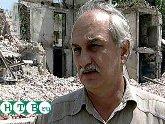 Мартагов: На Северном Кавказе победили сепаратисты. 27087.jpeg