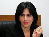 Начкебия: У партии жены Иванишвили есть перспективы. 26088.jpeg