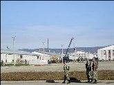 Академия обороны открывается в Грузии. 22089.jpeg