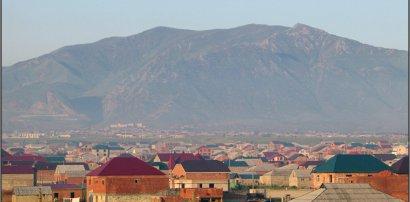 Дагестанские чиновники тянутся к земле. 27089.jpeg