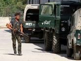 Британский спецназ наведается на сирийские склады. 28089.jpeg