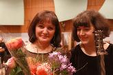 Алиса Гицба даст концерт в Москве. 22091.jpeg