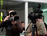 """Журналисты ТВ """"Маэстро"""" протестуют. 25091.jpeg"""
