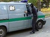 Грузины ограбили инкассаторов в Анталии. 24092.jpeg