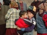 Баку готовит Кодекс о миграции. 25092.jpeg