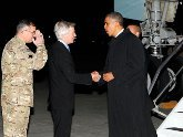 Обама в Афганистане, или Призрак бен Ладена. 27092.jpeg