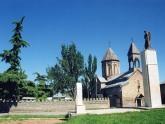 ЦИК Южной Осетии принимает заявки от потенциальных кандидатов в президенты. 22094.jpeg