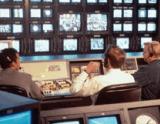 """Регулирующие органы обеспокоены ситуацией с ТВ """"Маэстро"""". 25096.jpeg"""