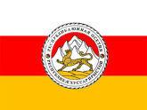 В Южной Осетии начались тактические учения. 21097.jpeg