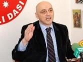 Тбилиси разложит страну по пакетам. 22098.jpeg