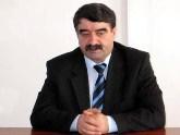 Чочиев: Саакашвили — авантюрист. 23098.jpeg