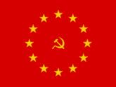 Soviet nightmares of Sakartvelo. 25100.png