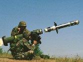 Прощай, американское оружие. 22101.jpeg