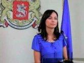 Kobalia satisfied with tourism potential of Sakartvelo. 22102.jpeg