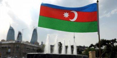 Азербайджанская песня о правах человека. 27102.jpeg