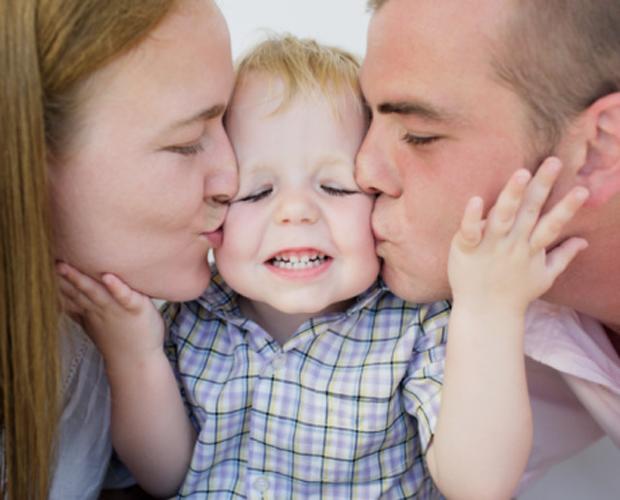 Самая чистая - родительская любовь. 30103.png
