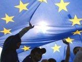 Европейцы изучат положение беженцев в Сакартвело. 22104.jpeg